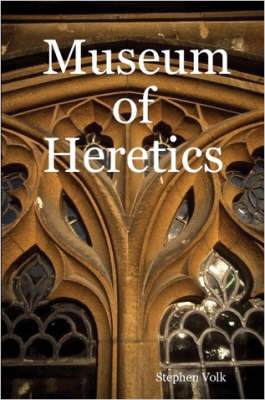 Museum of Heretics