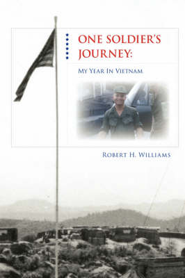 One Soldier's Journey