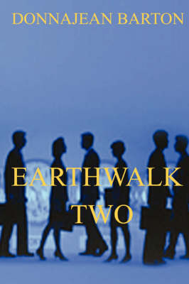 Earthwalk Two