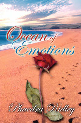 Ocean of Emotions