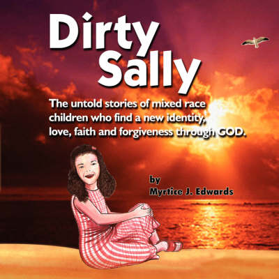 Dirty Sally