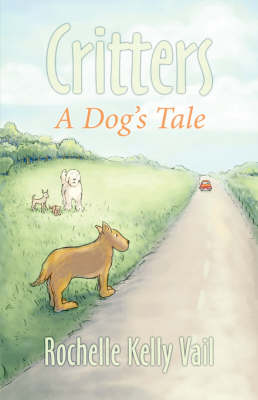 Critters: A Dog's Tale