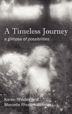 A Timeless Journey: A Glimpse of Possibilities