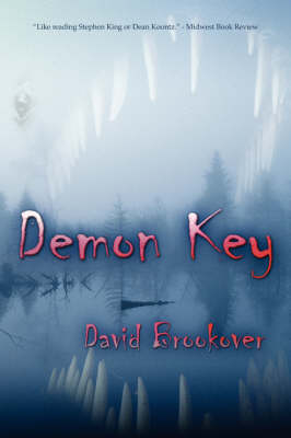 Demon Key