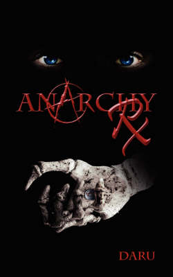 Anarchy RX