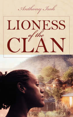 Lioness of the Clan