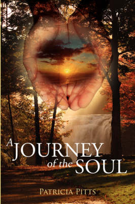 A Journey of the Soul