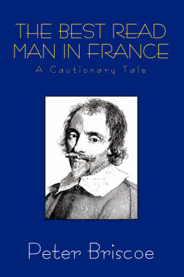 The Best Read Man in France