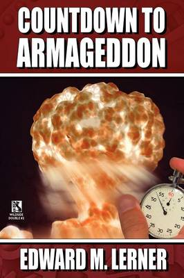 Countdown to Armageddon / A Stranger in Paradise (Wildside Double #2)