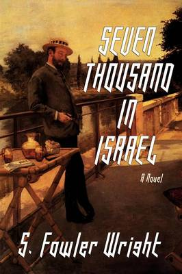 Seven Thousand in Israel