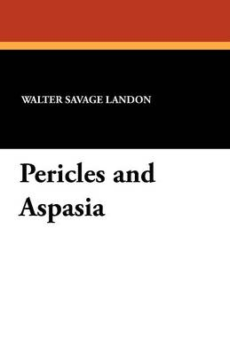 Pericles and Aspasia