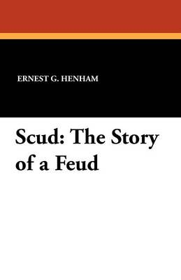 Scud: The Story of a Feud