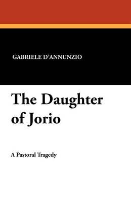 The Daughter of Jorio