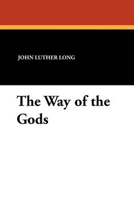 The Way of the Gods