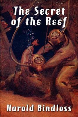 The Secret of the Reef