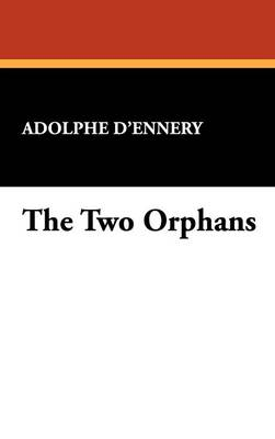 The Two Orphans