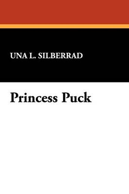 Princess Puck