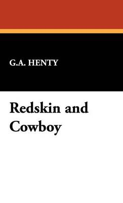 Redskin and Cowboy