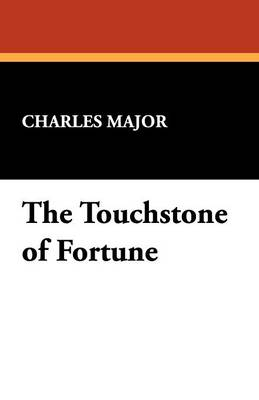 The Touchstone of Fortune