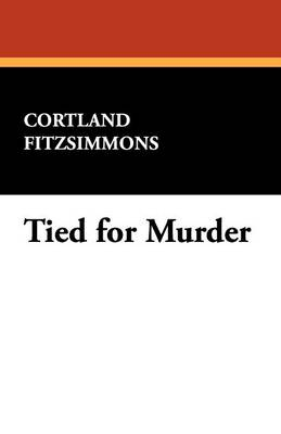 Tied for Murder