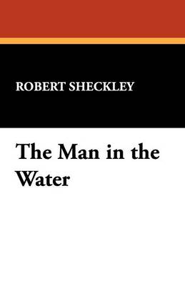 The Man in the Water