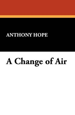 A Change of Air