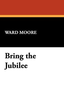 Bring the Jubilee