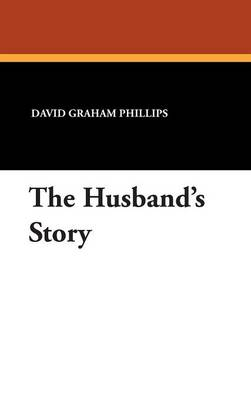 The Husband's Story