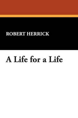 A Life for a Life