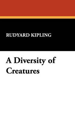 A Diversity of Creatures