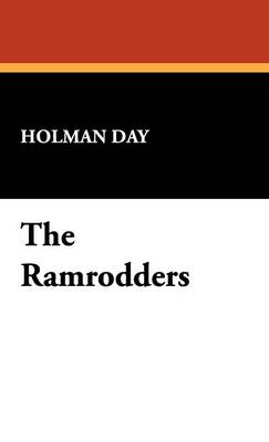 The Ramrodders