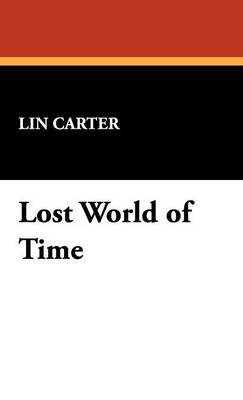 Lost World of Time