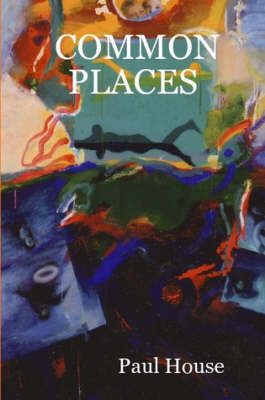 Common Places