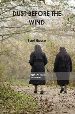 Dust Before the Wind