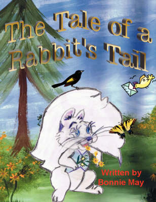 The Tale of a Rabbit's Tail