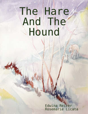 The Hare And The Hound