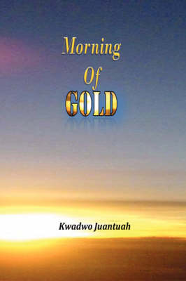 Morning of Gold