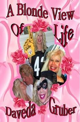 A Blonde View of Life