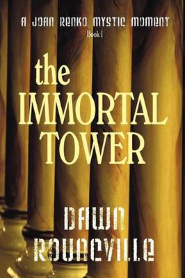 The Immortal Tower