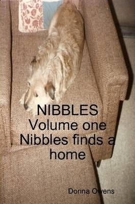 NIBBLES:Volume One, Nibbles Finds a Home
