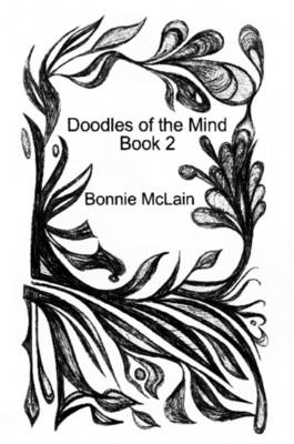 Doodles of the Mind Book 2