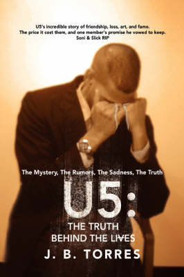 U5: The Truth Behind the Lives