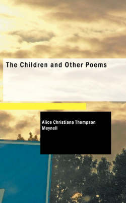 The Children and Other Poems