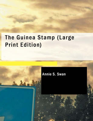 The Guinea Stamp