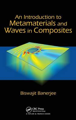 An Introduction to Metamaterials and Waves in Composites