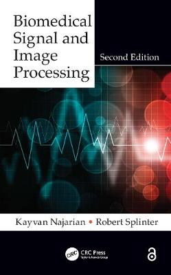 Biomedical Signal and Image Processing