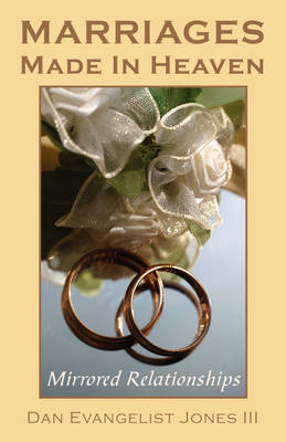 Marriages Made in Heaven: Mirrored Relationships
