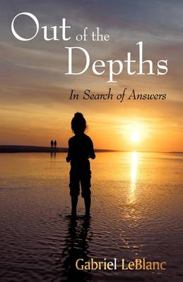 Out of the Depths: In Search for Answers