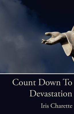 Count Down to Devastation