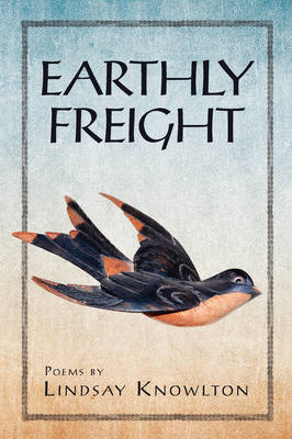 Earthly Freight